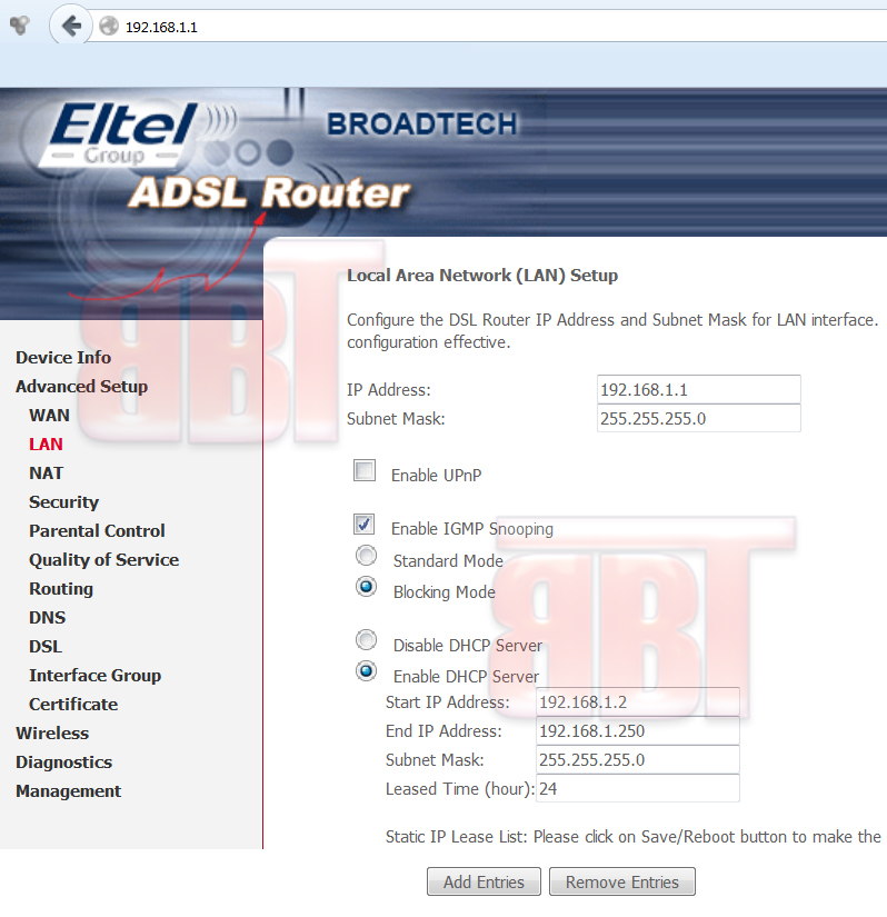 router_ip