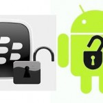 unlock_android_blackberry