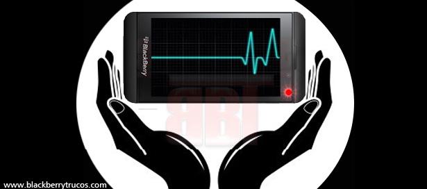z10_heartbeat