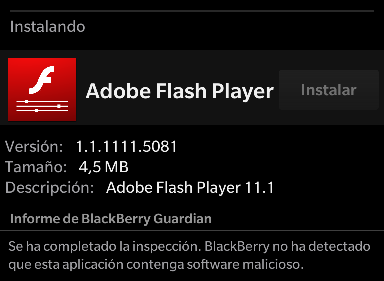 adobe_flash-install