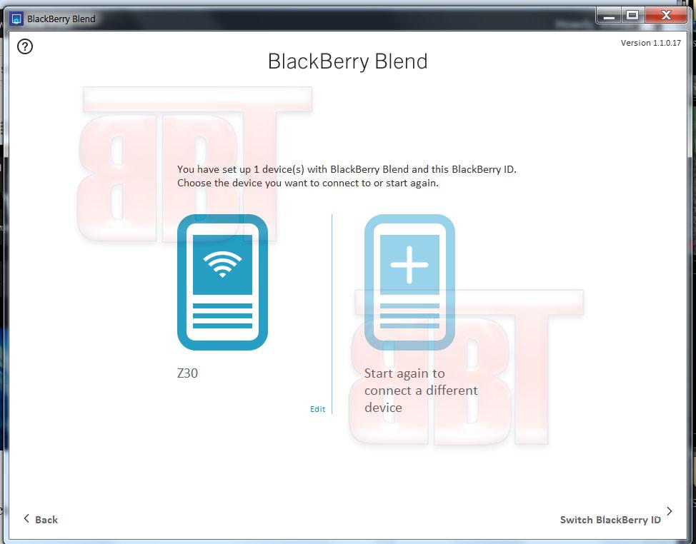 blend_device1