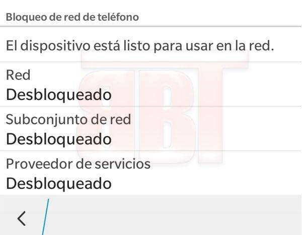 bloqueo_de_red_telefono
