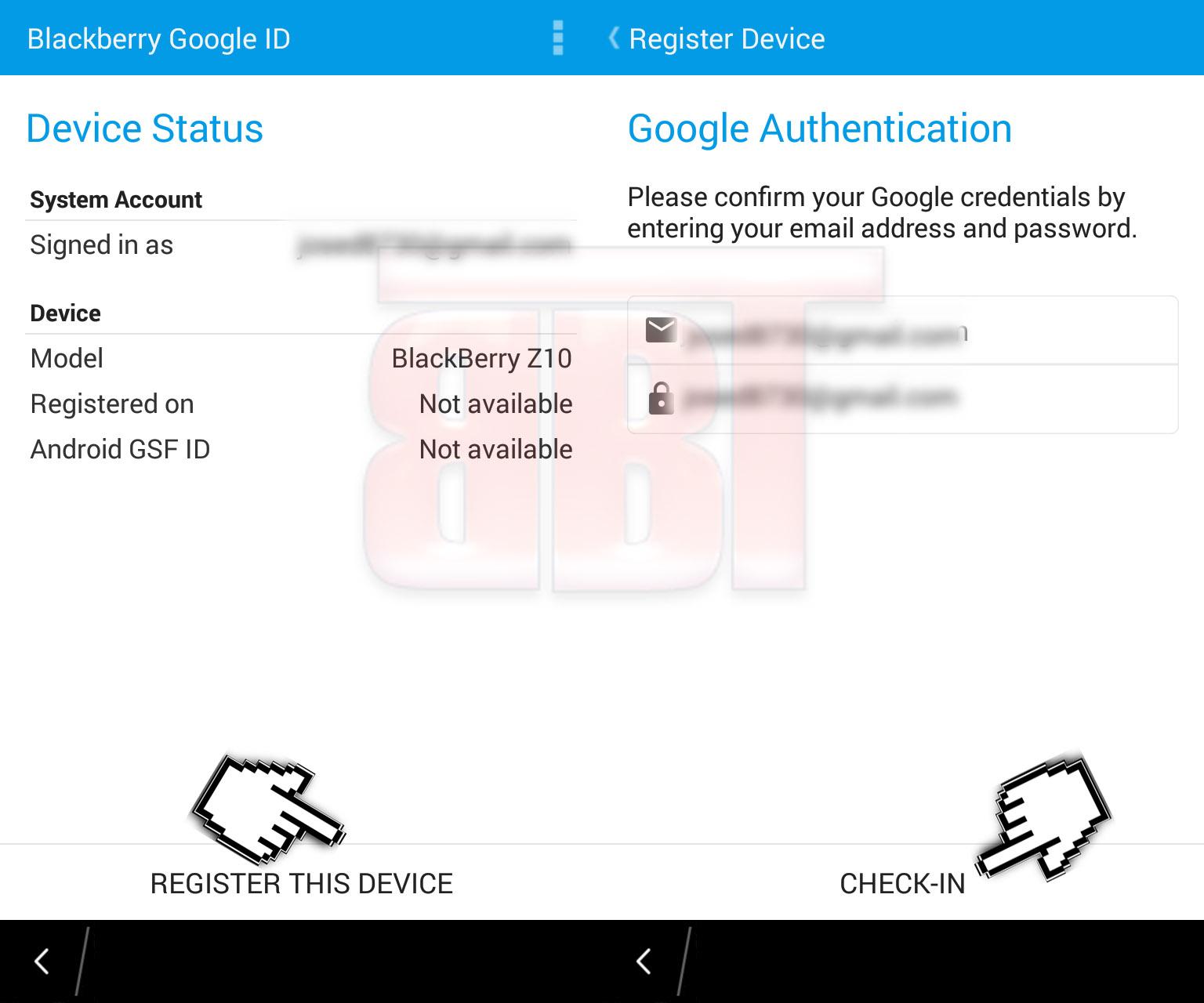 id_register_