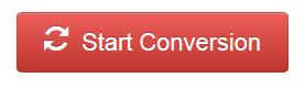 start_conversion