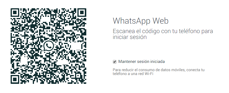 codigo_qr