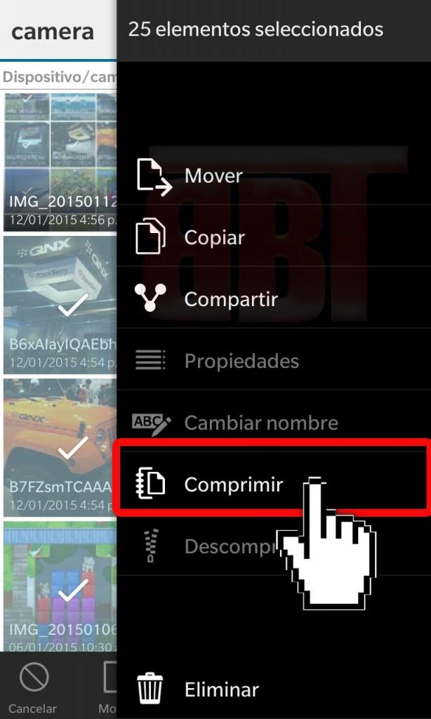 comprimir_zip2