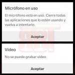 micrfono_uso_bb10