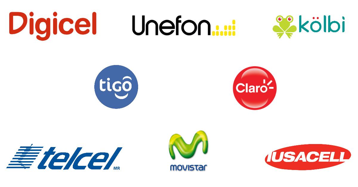 operadoras_latinoamerica