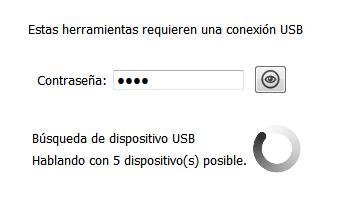 sachesi_error
