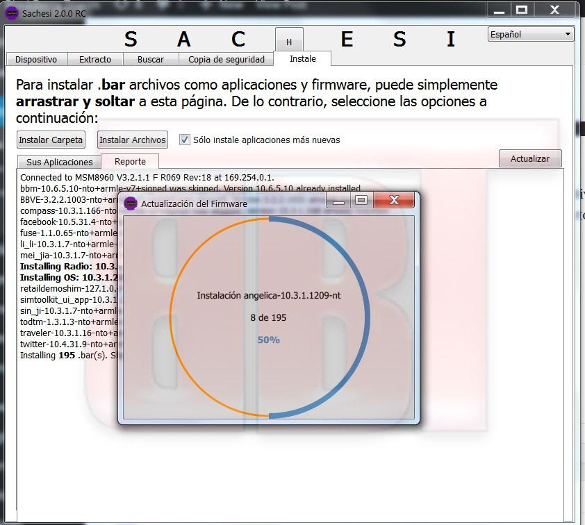 sachesi_instalacion2