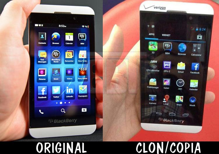 z10_copia_clon
