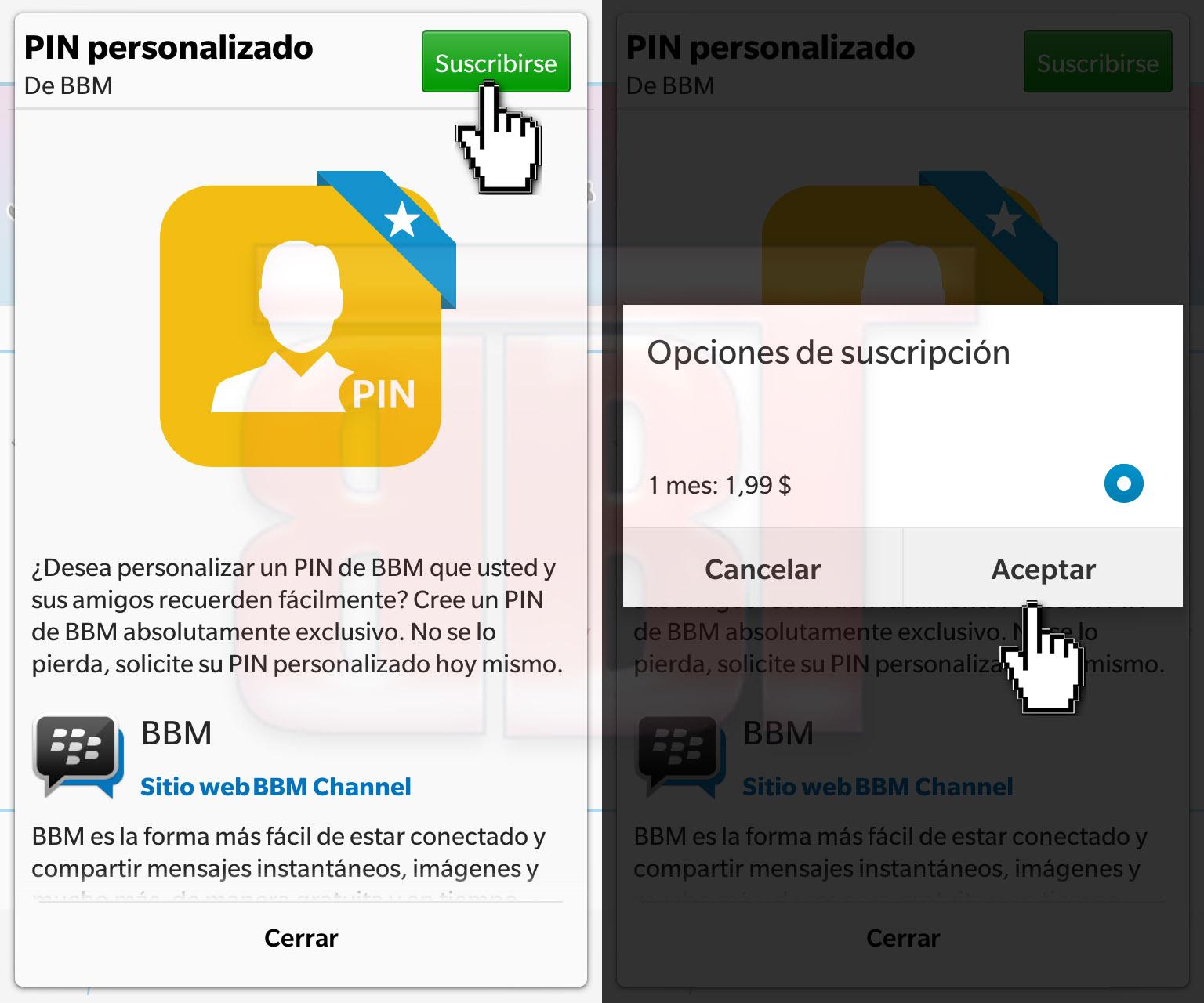 pin_personalizado