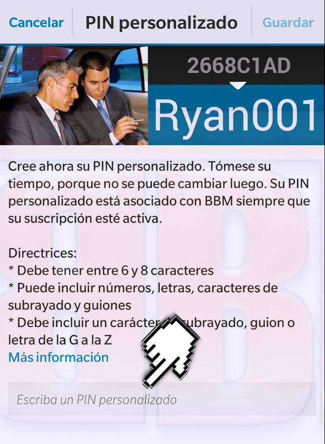 pin_personalizado_bbm