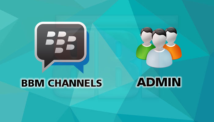 admin_bbm_channel_icon