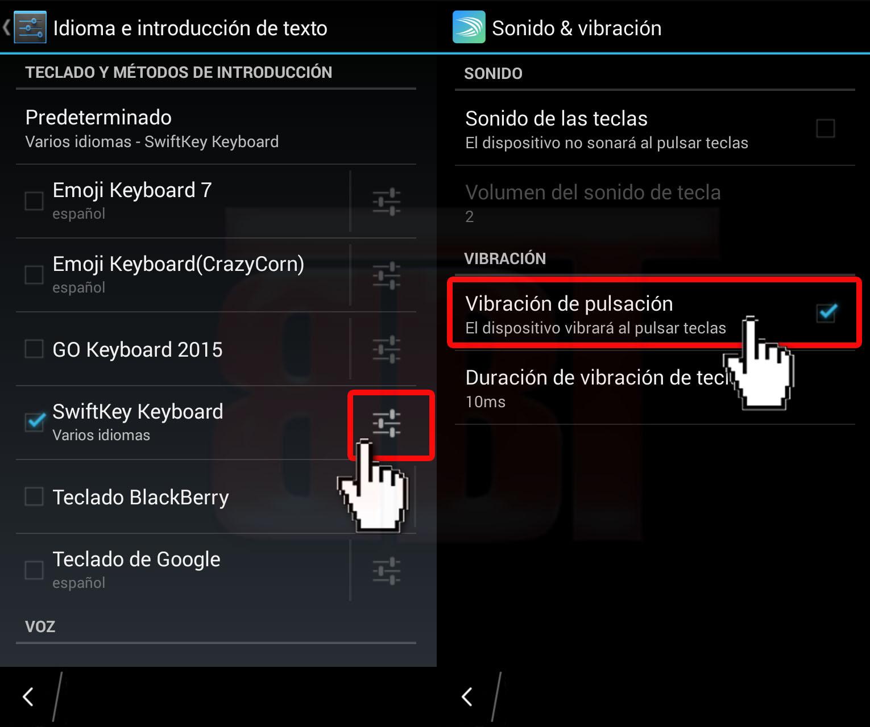 ajustes_teclado