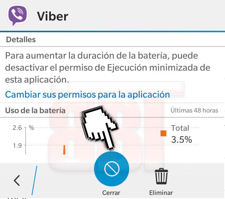 cerrar_app