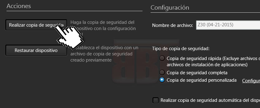 copia_de_seguridad1