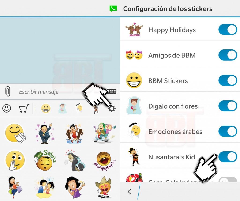 eliminar_sticker_delete