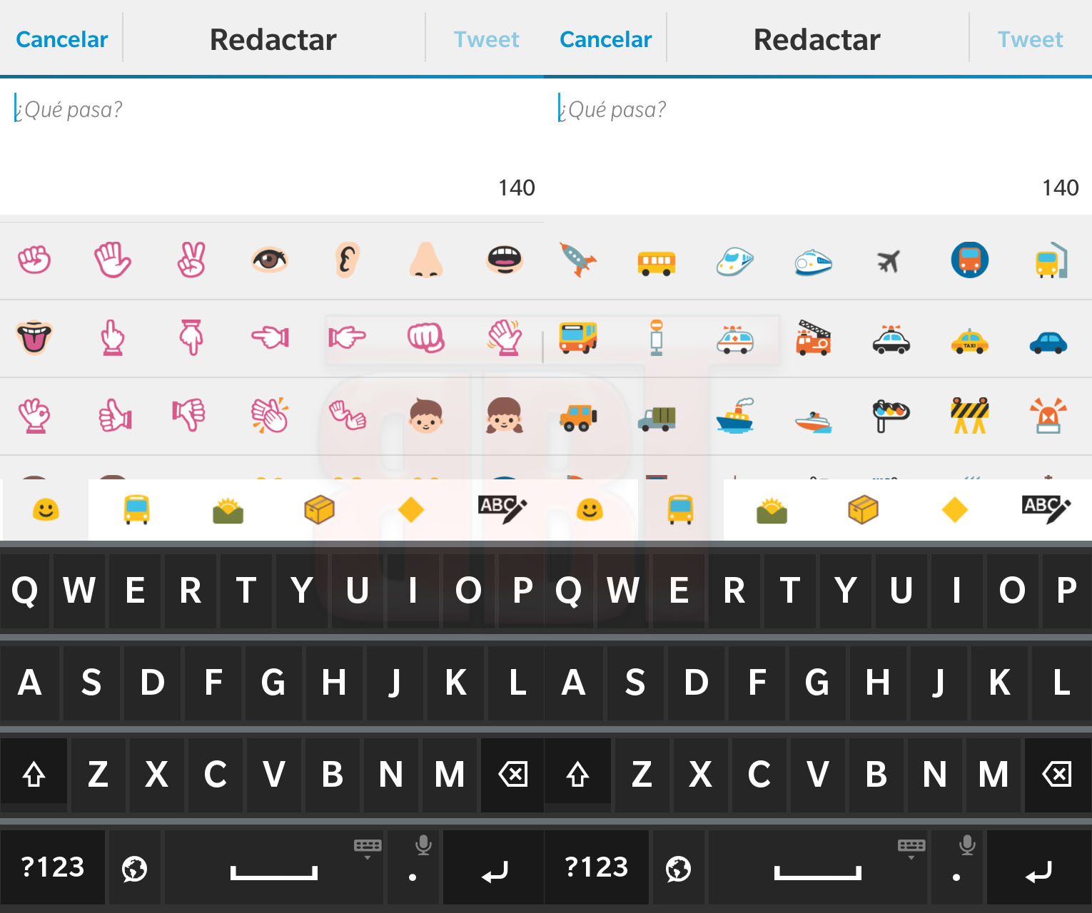 emojis_blackberry10