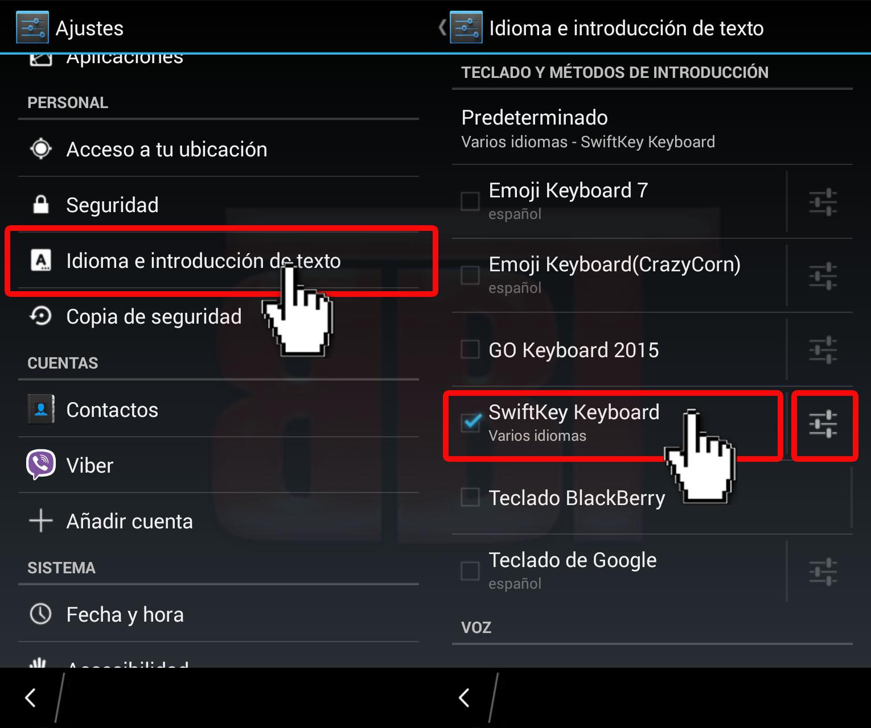 teclado_android_ajustes_z10