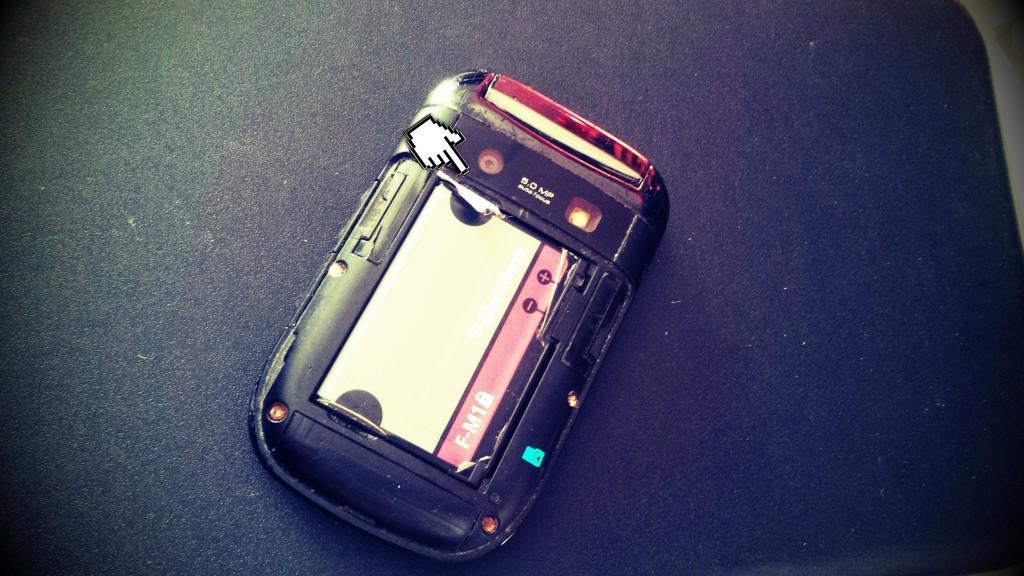 blackberry_battery