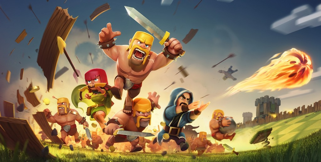 clash_of_clans_blackberry