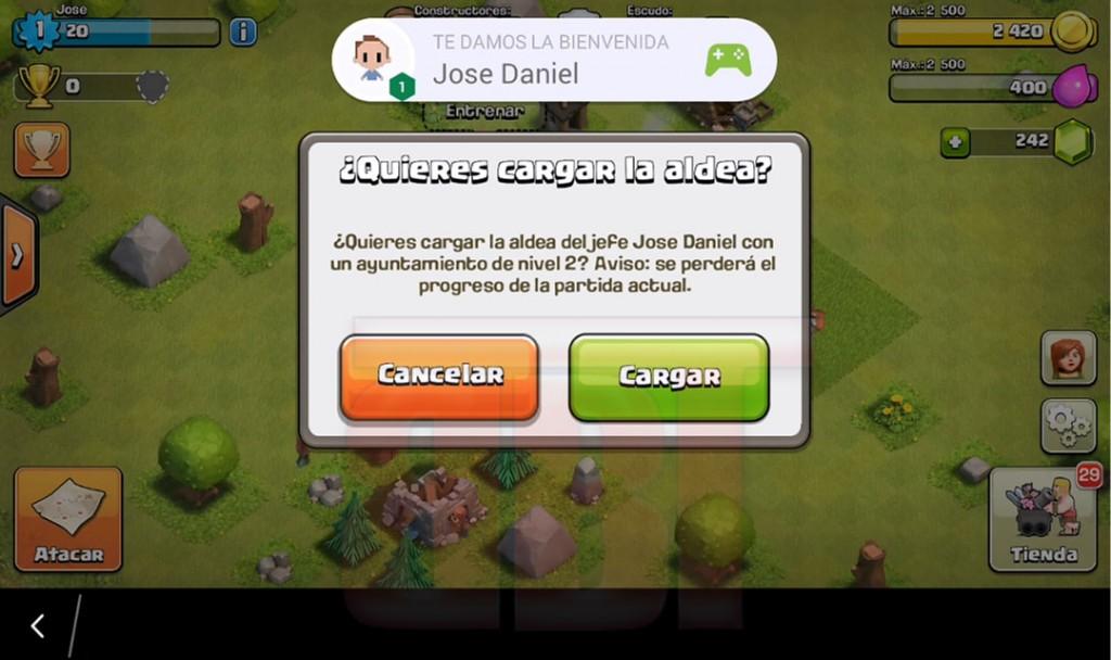 aldea_z10_clash