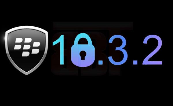 bb1032_lock