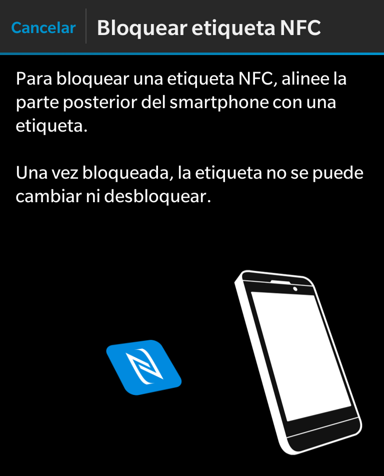bloquear_etiqueta_nfc