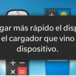 cargador_mensaje