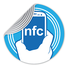 nfc-tag-stickers