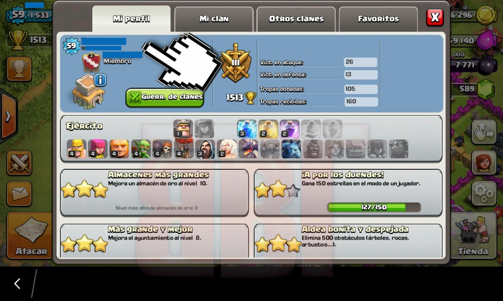 perfil_clash_clans