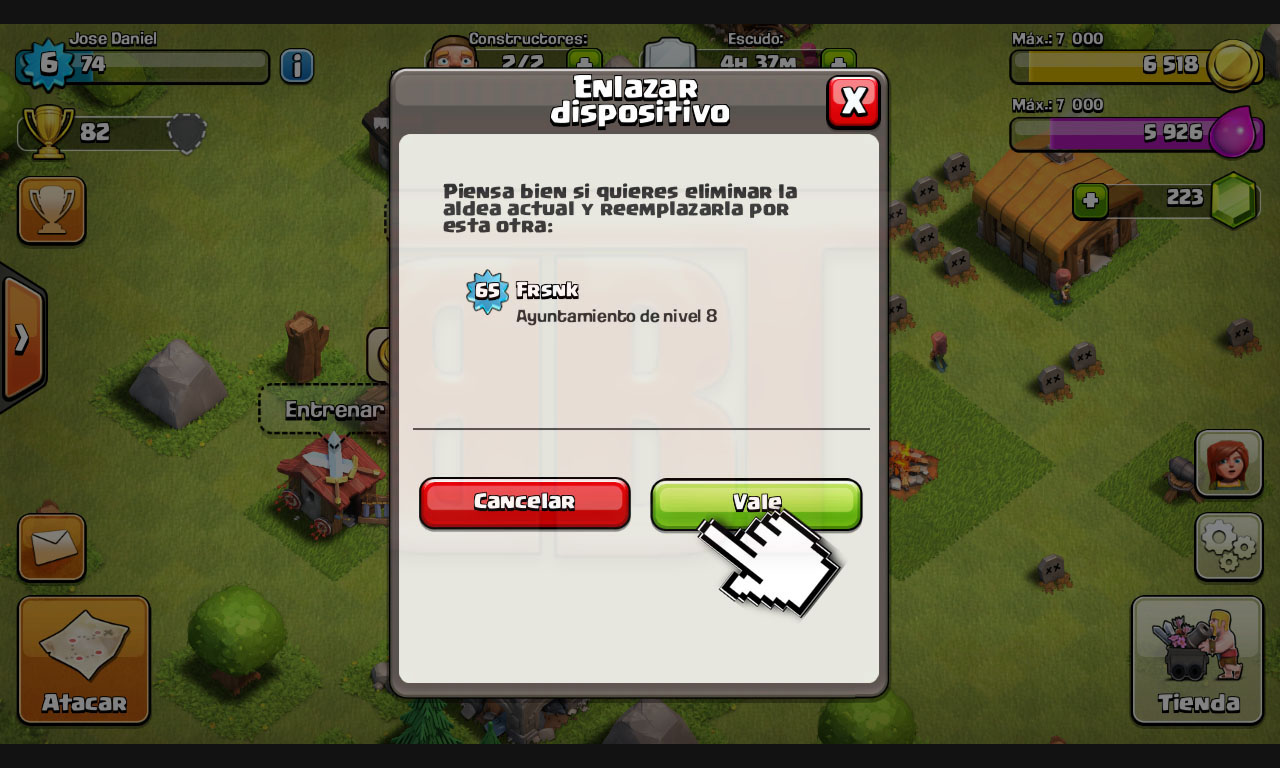 recuperar_aldea_clash
