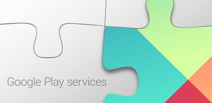 Google-Play-Services-Logo