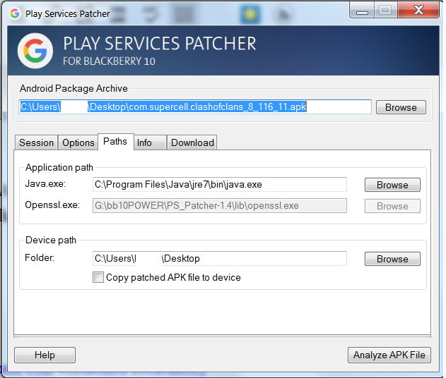 play_patcher_settingsa