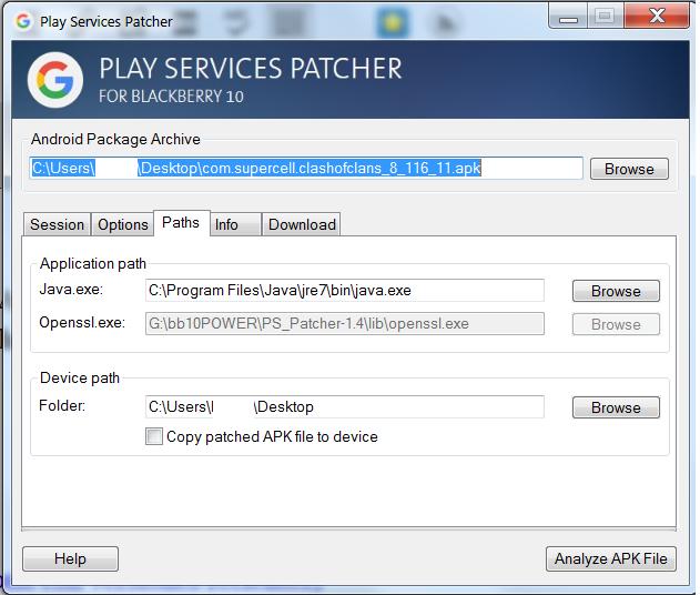 play_patcher_settingsa