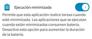 ejecucion_minimizada