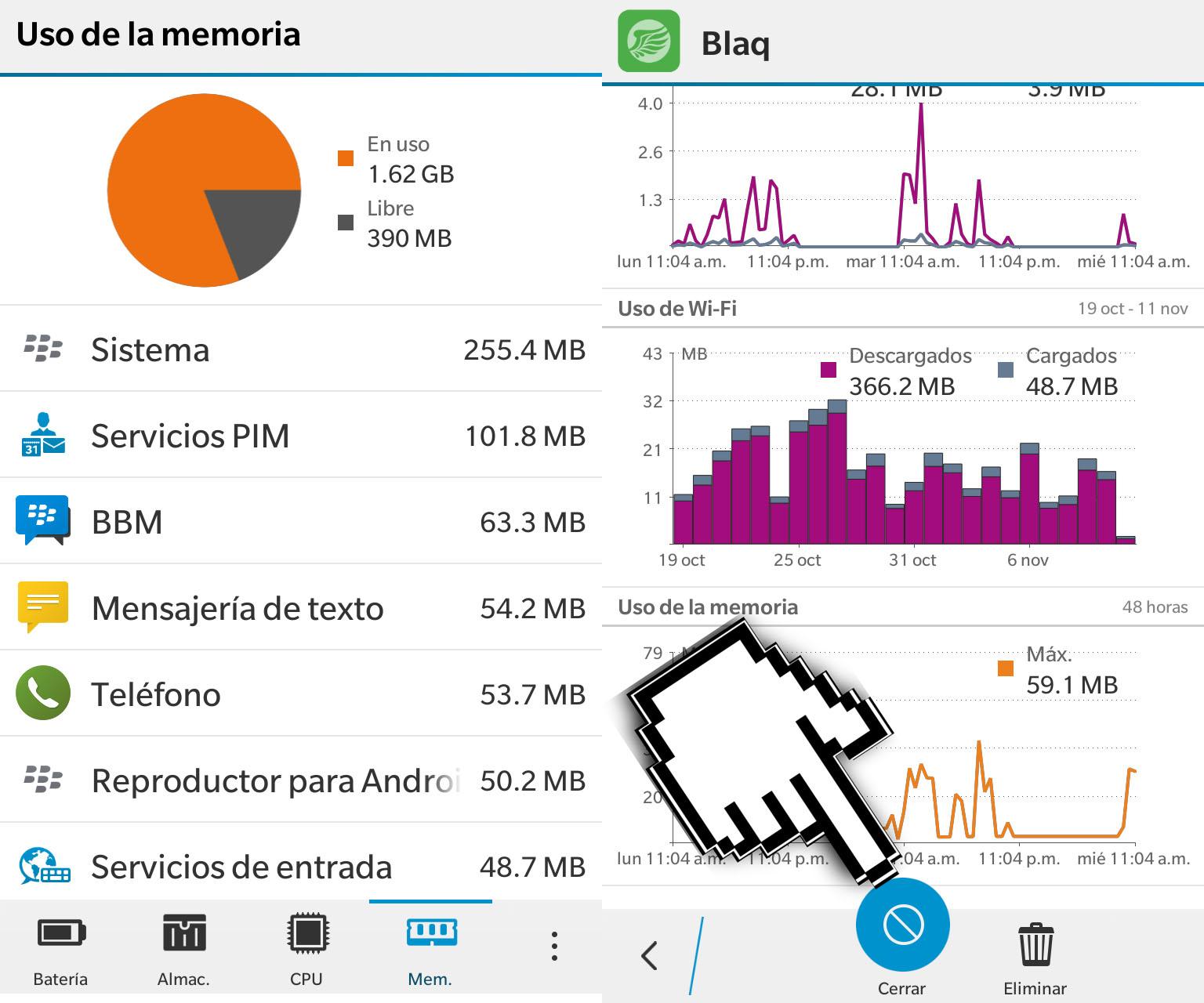 uso_de_memoria