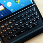 blackberry-priv-teclado-qwerty