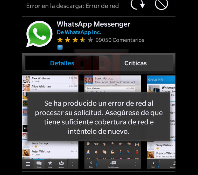 error_whatsapp