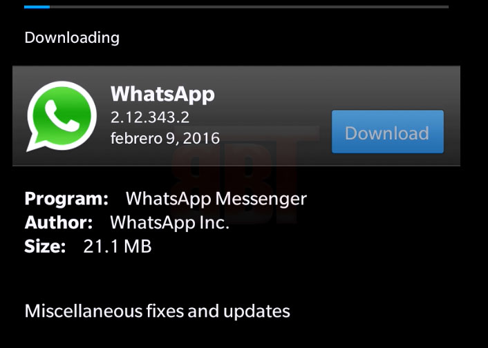 install_whatsapp