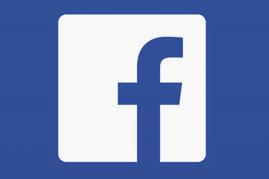 Facebook_Vector_Logo